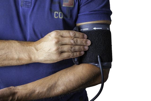 schröpfen gegen bluthochdruck
