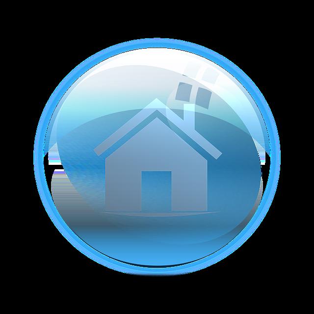 bubble-500130_640
